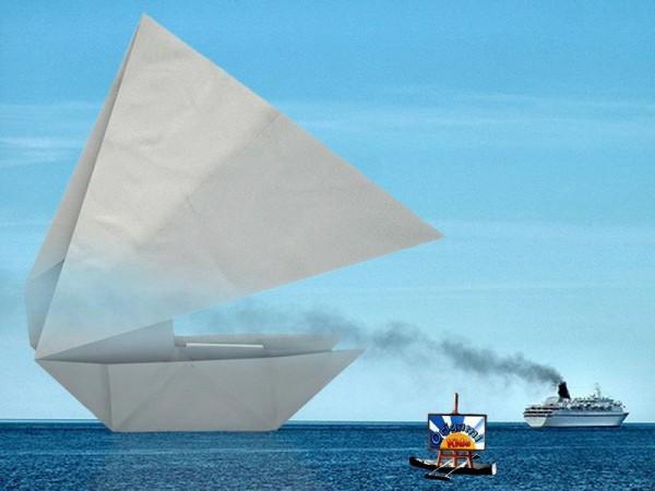 catamaranPQ